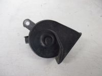 Hupe <br>FIAT PUNTO/GRANDE PUNTO (199) 1.3 D MULTIJET
