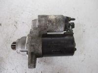 Anlasser <br>VW POLO (9N_) 1.2