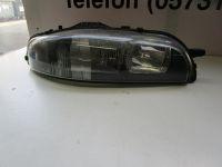 Hauptscheinwerfer rechts <br>FIAT MAREA WEEKEND (185) 1.9 JTD 105