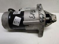 Anlasser <br>FIAT PUNTO/GRANDE PUNTO (199) 1.3 D MULTIJET