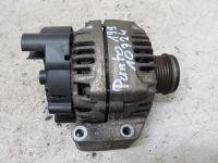 Lichtmaschine Generator 90A<br>FIAT PUNTO/GRANDE PUNTO (199) 1.3 D MULTIJET