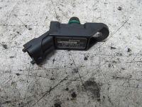 Sensor Ladedruck<br>FIAT PUNTO/GRANDE PUNTO (199) 1.3 D MULTIJET