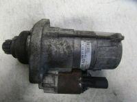 Anlasser <br>VW POLO (9N_) 1.9 TDI