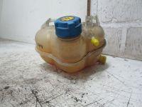 Behälter Kühlwasser Ausgleichsbehälter Kühlwasser<br>FIAT PUNTO/GRANDE PUNTO (199) 1.4