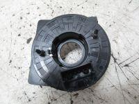 Airbag Kontakteinheit Schleifring <br>VW POLO (9N_) 1.9 SDI