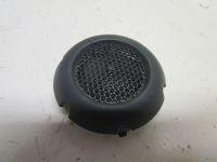 Lautsprecher vorne Hochtöner<br>SMART CABRIO (450) 0.6